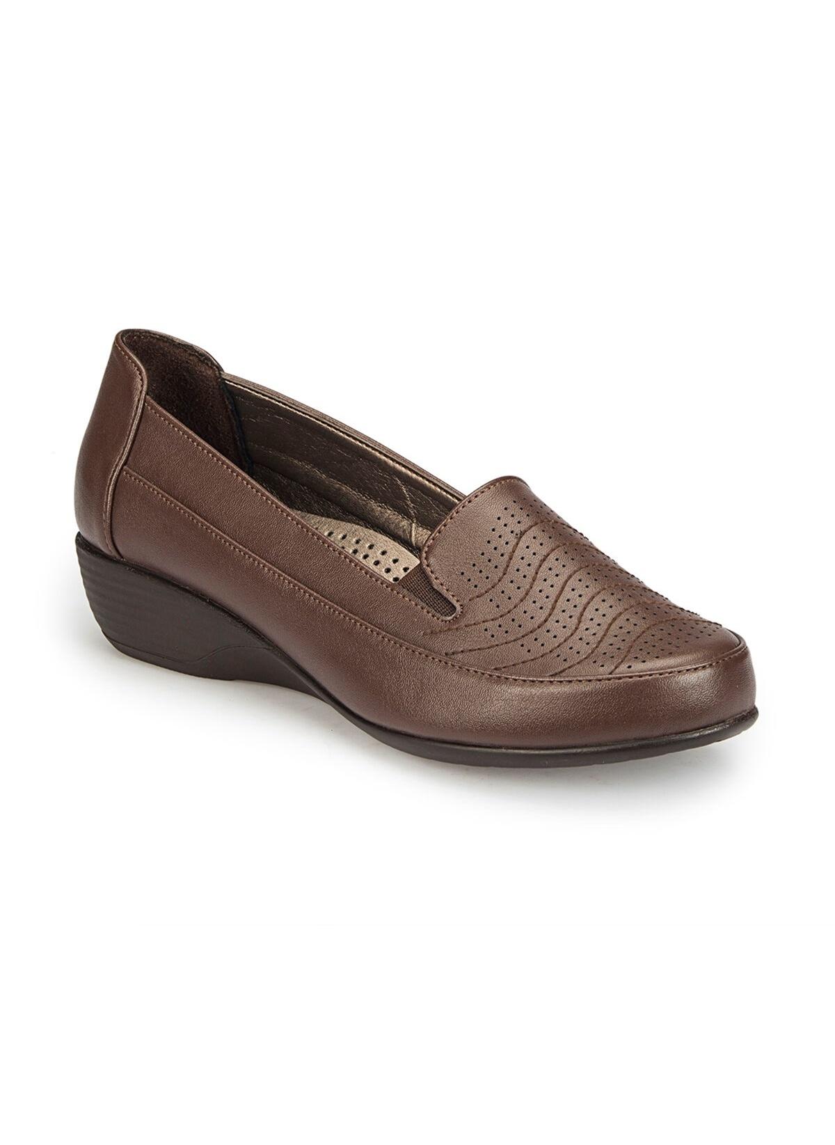 Polaris Ayakkabı 81.158477.z Basic Comfort – 59.99 TL